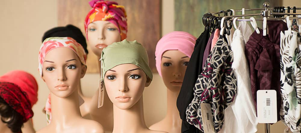 keiths-haircenter-voga-wigs-and-hair-add-ons-headwear-header