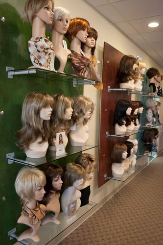 voga-wigs-and-hair-add-ons-sample-wigs