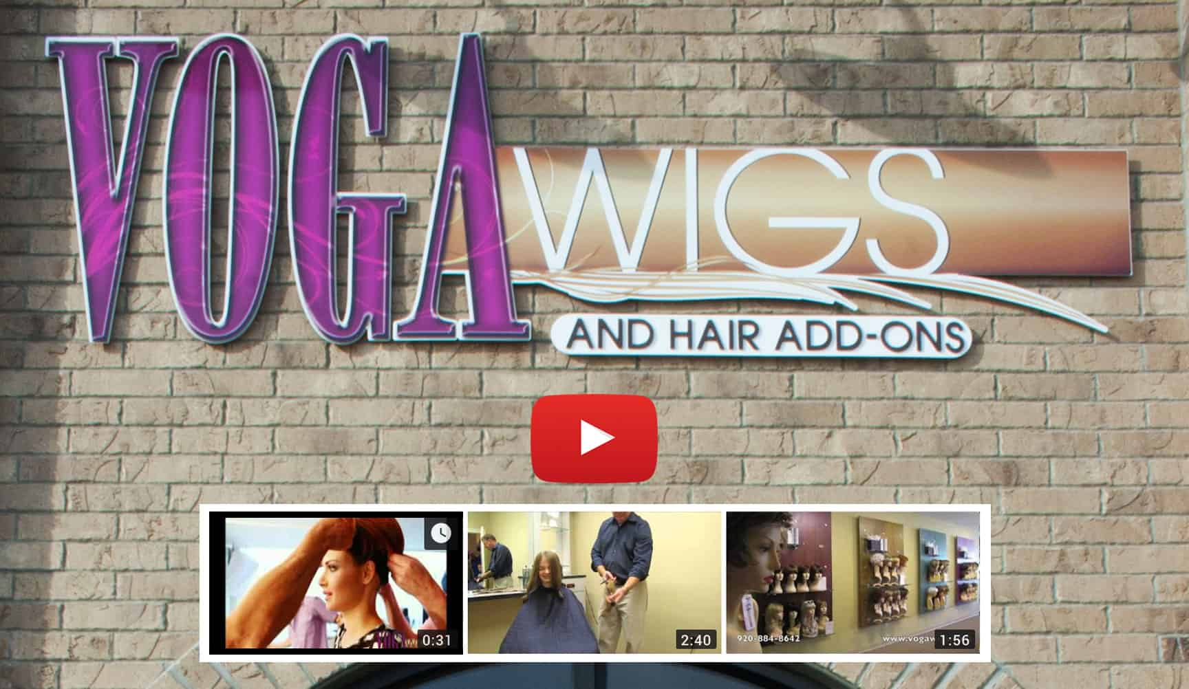 voga-wigs-and-hair-add-ons-youtube-banner